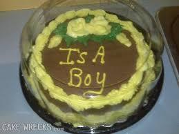 cake wrecks home gootchie goos