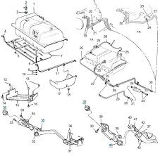 ac unit wiring diagram for 1992 jeep wrangler ac wiring diagrams