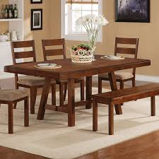 Rustic Dining Room Tables For Sale Beautiful Rustic Dining Room Sets For Your Home Home Design