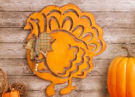 turkey door hanger turkey door hanger craft ideas