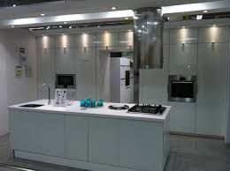 cuisine brico depo brico depo cuisine cuisine en promo medium image for armoire de