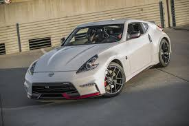 nissan 370z for sale in india pricing 2016 nissan 370z models will start at rs 18 65 lakhs in