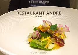 cuisines andré restaurant andre cantonment reviews hungrygowhere
