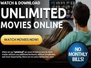 pin by scott c on mymoviepass brand new movie download site