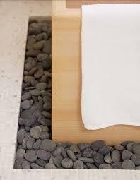Zen Interiors Zen Interiors Zen Bathroom Design Ideas Zen Interior Design Ideas