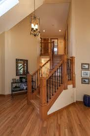 best 25 oak trim ideas on pinterest wood trim oak wood trim