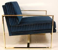 Armchair Furniture 90 Best Sēžamlietas Images On Pinterest Chairs Armchair And