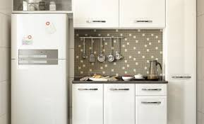 decor kitchen pantry ideas and accessories beautiful smart