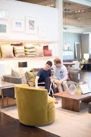 How Do I Arrange My Living Room Furniture Redesigning A Family Room To Work For Older Kids