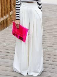 cheap women pants women u0027s casual pants online on sale tbdress com