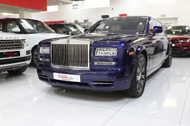 phantom car 2016 rolls royce phantom limelight collection the elite cars for