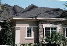 Roof Tile Colors Santa Fe Clay Spanish Roof Tiles Miami