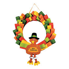 thanksgiving craft hobby supplies crafts for craft