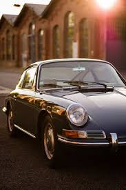 paul walker porsche model 206 best porsche images on pinterest car dream cars and super cars