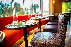 drink u2014 restaurant nicholas