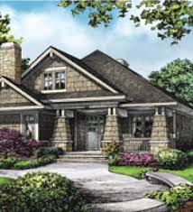 house plans craftsman style homes craftsman style house plan 3 beds 2 baths 1749 sq ft plan 434 17