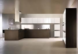 ideas italian kitchen design 4982 italian kitchen design prices in bangalore
