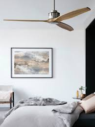 Bedroom Wall Fans Modern Fans For Cooling And Decorating