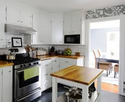 Kitchen Cabinet Doors Wholesale Suppliers by Kitchen Affordable Kitchen Cabinets Striking Custom Kitchen