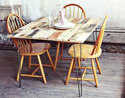 Diy Dining Room Tables Diy Dining Table Legs U2013 Excitingpictureuniverse Me