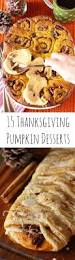 different side dishes for thanksgiving the 297 best images about thanksgiving feast on pinterest turkey