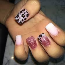 foxy nails u0026 spa 36 photos u0026 16 reviews nail salons 646 21st