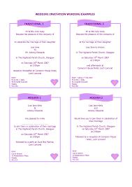 housewarming invitation message india free printable invitation