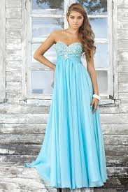 light blue prom dress cheap dress on sale