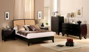 Wooden Bed Furniture Design Wooden Bedroom Furniture That Needs To Be Taken Care Of
