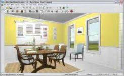Better Homes And Gardens Interior Designer by Better Homes And Gardens Home Designer Awesome Estimate The Cost