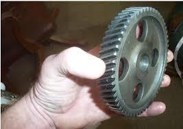 diesel fuel pumps u0026 parts zen cart the art of e commerce