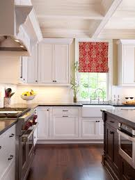 kitchen window dressing ideas small kitchen window dressing desjar interior simple ideas for