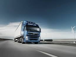 volvo truck dealers australia volvo announces national trucks roadshow truck u0026 bus news