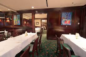 Dining Room Ideas In Private House by Private Dining Rooms In San Diego Room Design Ideas