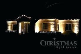 bulk replacement christmas mini light bulbs replacement christmas light bulbs mini kaivalyavichar org