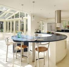 cuisine arrondie ikea la cuisine arrondie dans 41 photos pleines d idées barn kitchen