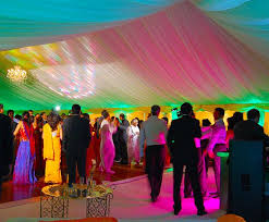 47 best marquee ideas images on study