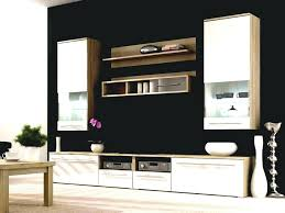 solid wood entertainment cabinet wall units solid wood large wall entertainment center solid wood