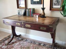 Home Desk Ideas by Fabulous Vintage Desk Ideas Alluring Home Design Ideas With