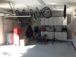 Garage Storage Ikea by Media Storage Shelves Bike In Garage Stablejpg Drawers For Inside