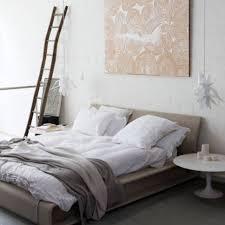 bedroom ideas fabulous cool awesome bedroom pendant lighting