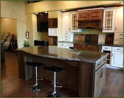used kitchen cabinets for sale ohio great modern kitchen cabinets cleveland ohio for property ideas