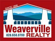 best 25 asheville nc real estate ideas on pinterest north