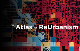 Design Ideas For Your Home National Trust Atlas Of Reurbanism Preservation Leadership Forum A Program Of