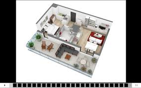 photo planner home design online home interior design home