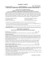 corporate resume exles top sales resume exles best of creative hotel sales manager
