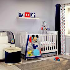 Vintage Mickey Mouse Crib Bedding Crib Bedding Mickey Mouse The Beautiful Mickey Mouse Crib