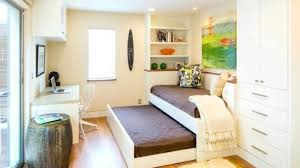 impressive bedroom walmart bed frames in store risers home