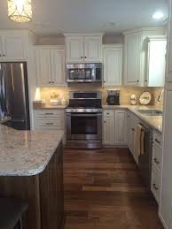 how to get coffee stains white cabinets swita cabinetry kitchen decor themes kitchen design decor