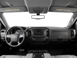 2017 jeep wrangler dashboard 2016 chevrolet silverado 1500 riverside moss bros chevrolet